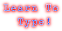 http://www.freetypinggame.net/free-typing-lesson.asp