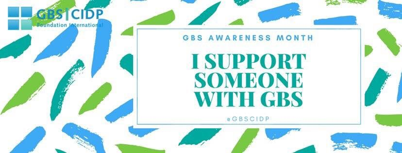 https://www.gbs-cidp.org/may-gbscidp-awareness-month-honor-hero/