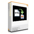 Convert HTML To Image C# Web Control