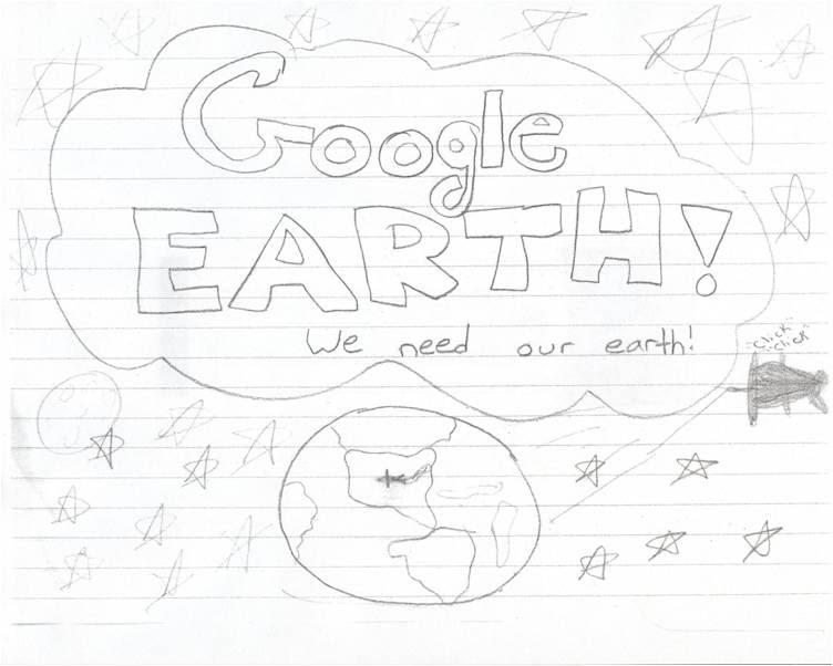 Google Earth And Google Maps Resources