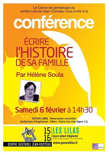 https://sites.google.com/site/genealilas/infos/les-infos/conferencehelenesoula