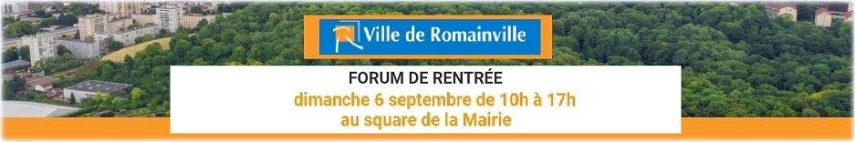 https://www.ville-romainville.fr/agenda/4702/897-forum-de-rentree.htm