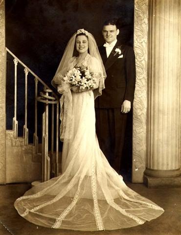 Waukegan Wedding Photos   Genealogy2000