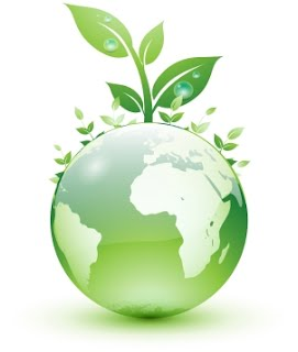 save the trees images  Go green: Save the trees - General Knowledge Bank Club