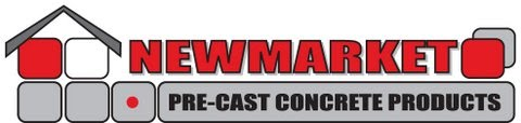 www.newmarketprecast.com