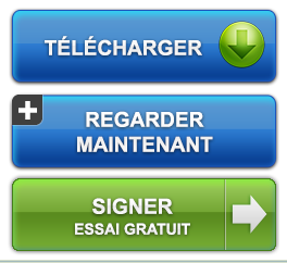VF STREAMING TÉLÉCHARGER GEOSTORM