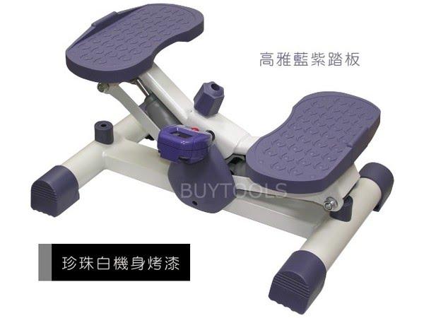 台灣工具專賣網Yahoo分站