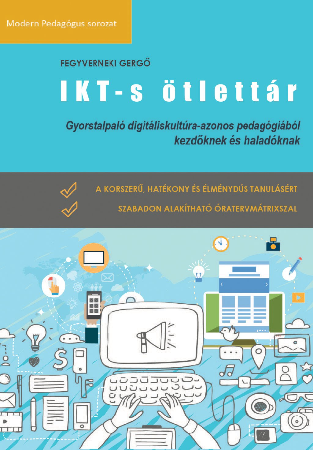https://neteducatio.hu/uzlet/ikt-s-otlettar/