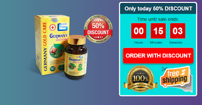 https://www.nutritioncrawler.com/germany-gold-care/