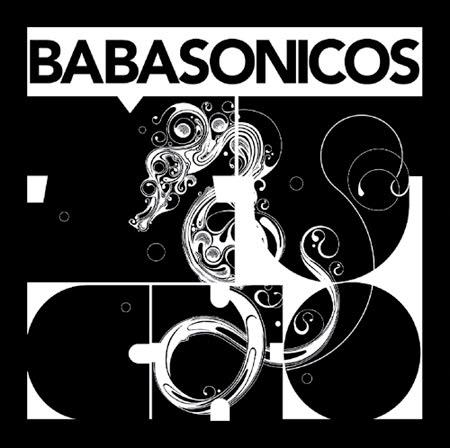 Babasónicos, Mucho