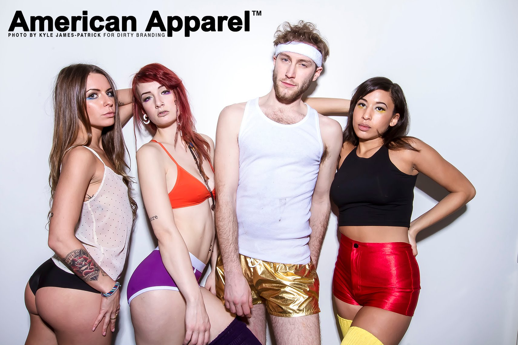 American Apparel Coupon Codes Get 54 Off American Apparel Coupon