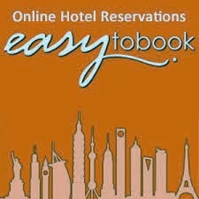 Easy to Book Coupon Code - Save Upto 20% Off Easy to Book Coupon Codes