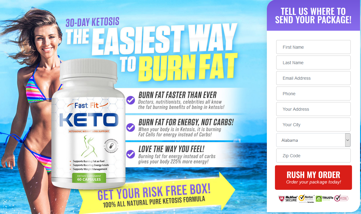 https://www.thefitnesssupplement.com/recommends-fastfit-keto