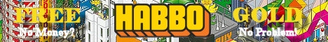 habbo cheats