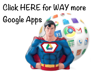 http://www.giveitaway.net/google-apps.html