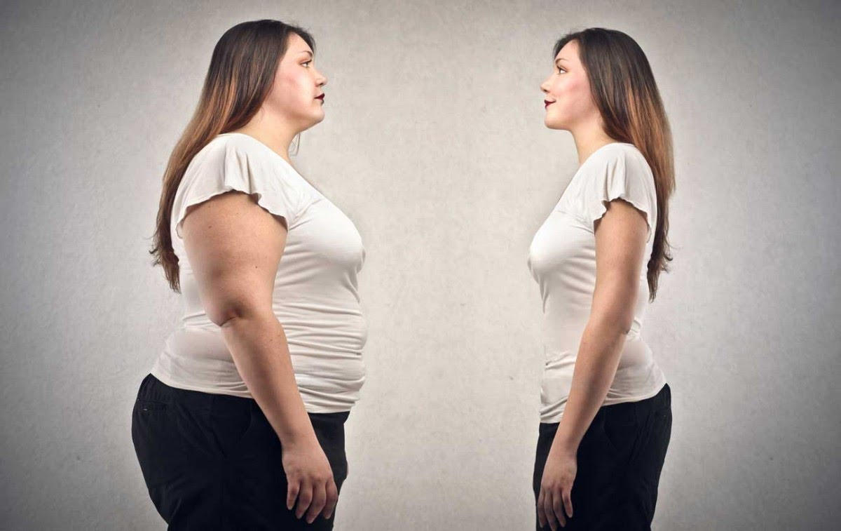 Is it hard to lose weight at 50 picture 5