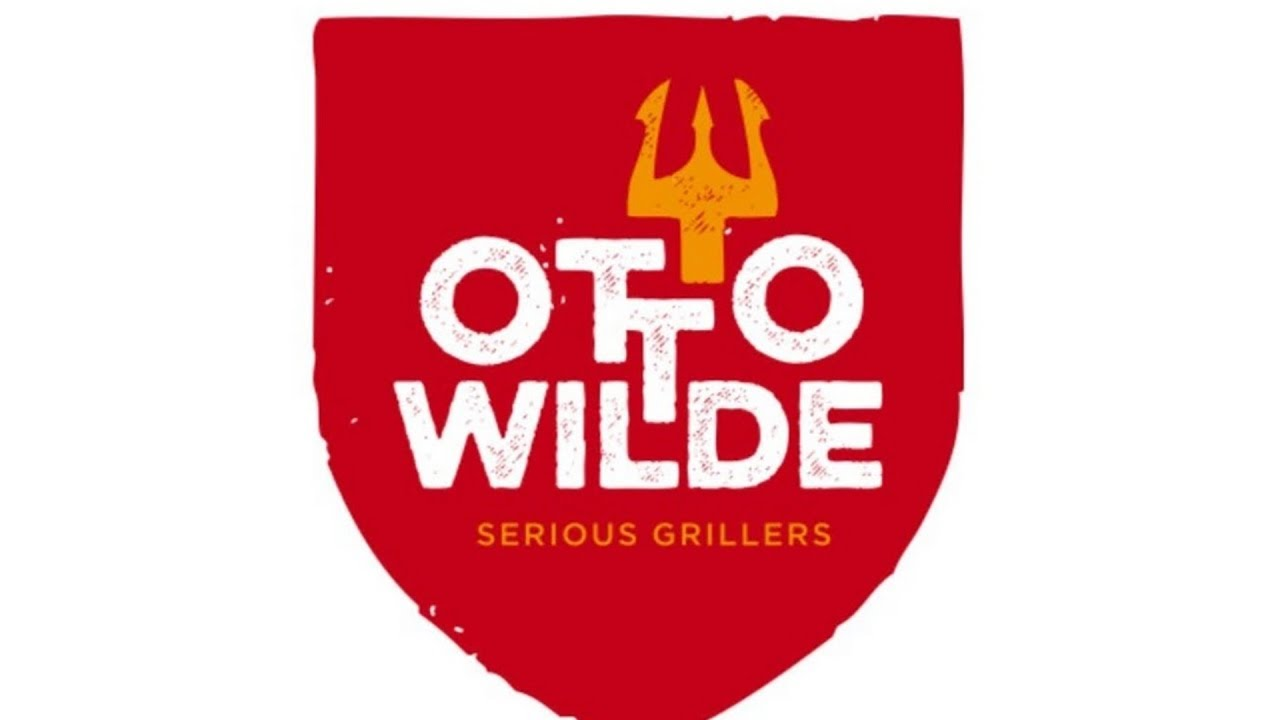 Otto Wilde Grillers Coupon Codes 54 Off Otto Wilde Grillers