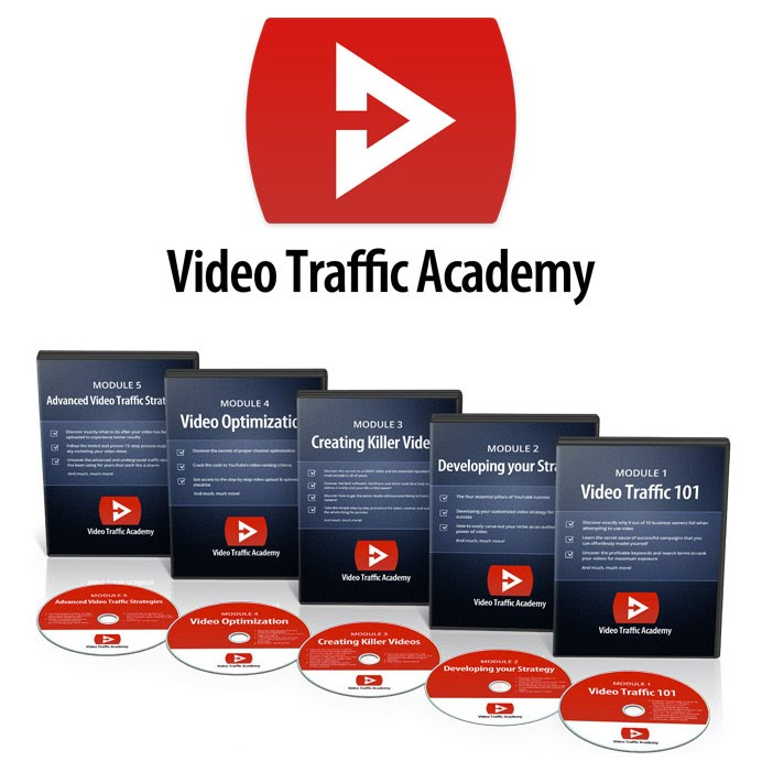 Streaming traffic proportion for popular and unpopular videos.