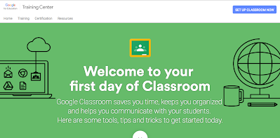 https://edutrainingcenter.withgoogle.com/first-day-of-classroom