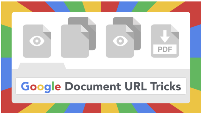 http://learninginhand.com/blog/google-document-url-tricks