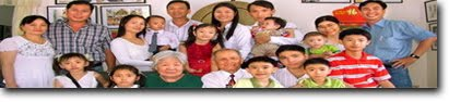 http://sites.google.com/site/giang92/05Family.jpg