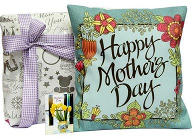 Top 4 Trendy Mother S Day Gifts For Mom