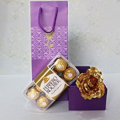Fabulous Gift Ideas To Enthrall Your Dearest Hubby On Your Wedding