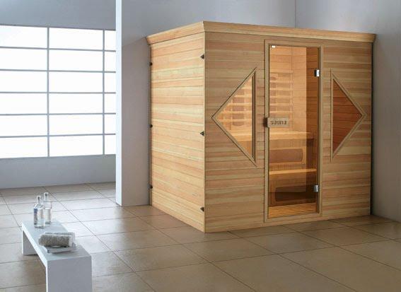 Sauna23sn gigantspa - Calentador de sauna ...