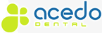 http://www.acedodental.com/
