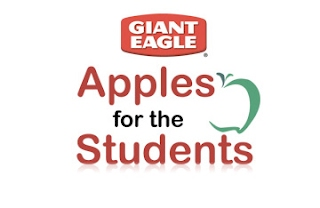 http://www.gianteagle.com/Save/Supporting-Our-Schools/Apples-for-the-Students/