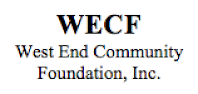 http://thewecf.org/