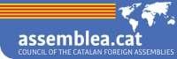 http://catalanassembly.org/
