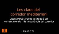 http://www.vilaweb.cat/noticia/3939975/20111019/quina-rao-corredor-mediterrani-essencial-europa.html