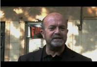 http://vimeo.com/80258160