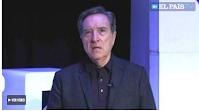 http://politica.elpais.com/politica/2013/12/12/videos/1386833256_139991.html