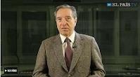 http://politica.elpais.com/politica/2013/12/16/videos/1387180215_068201.html