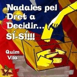 http://www.quimvila.com/index.php/discografia-quimvila/nadales-decidir/50-nadales-dret-decidir