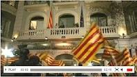 http://www.hispantv.com/detail/2014/01/01/254641/2014-bajo-lema-independencia-escocia-catalua