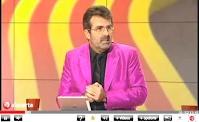 http://www.tv3.cat/3alacarta/videos/4858231