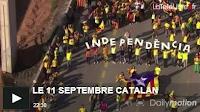 http://www.dailymotion.com/video/x19e712_le-11-septembre-catalan_news