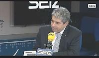 http://www.cadenaser.com/espana/video/homs-hay-marco-legal-hacer-consulta-estatuto-cataluna/csrcsrpor/20140123csrcsrnac_1/Ves