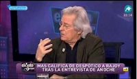 http://www.intereconomia.com/noticias-gaceta/politica/cien-mil-abogados-que-llenarian-nou-camp-dicen-coro-que-referendum-anticons