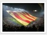 http://www.officialworldrecord.com/2013/06/bandera-mundos-largest-flotante-2/