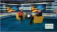 http://www.tvn24.pl/tu-europa,94,m/czy-katalonia-to-hiszpania-konflikt-wokol-referendum,403679.html