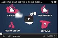 http://youtu.be/M4q7hEZaaBw