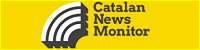 http://catalanmonitor.com/