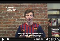 http://www.vilaweb.cat/noticia/4186230/20140418/estudiants-columbia-university-expliquen-video-aprenen-catala.html