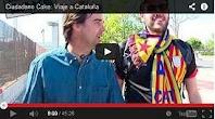 http://youtu.be/qnwpoGcFzSo
