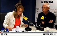 http://www.catradio.cat/videos/5044171/Raimon-No-soc-independentista-perque-mai-mho-havia-plantejat