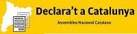 http://declarat.assemblea.cat/
